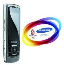 samsung-e848-beijing-olympics-phone