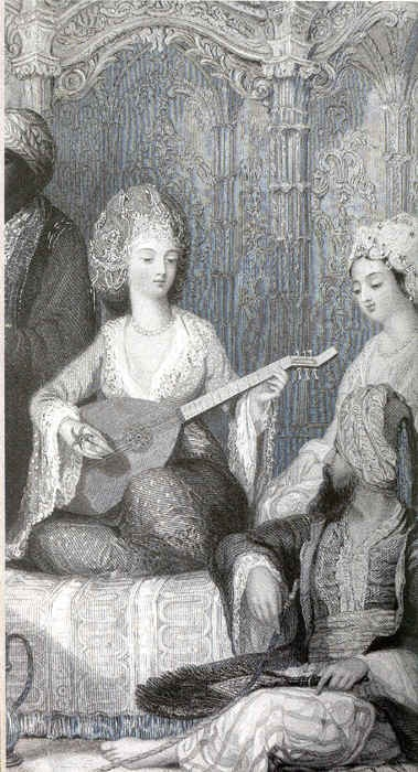 sarayda-musiki-resimleri-1