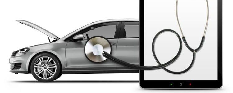 Sıfır Aracın Yıllık Bakımı En Fazla Ne Kadar Geciktirilebilir?
