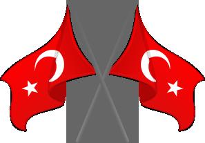 turkhacks,marsupilami,turk,bozkurt