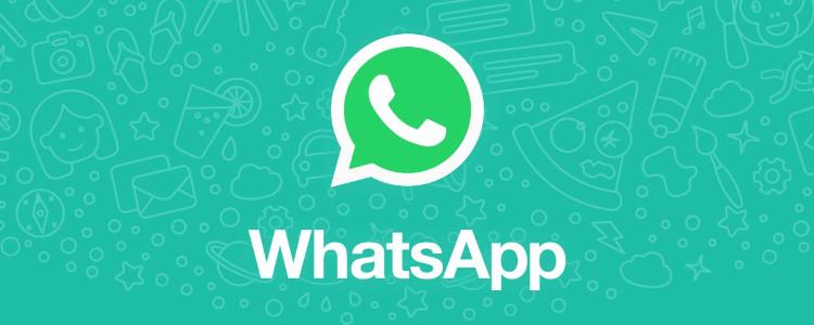 Etkileyici Whatsapp Durum (Hakkımda) Sözleri
