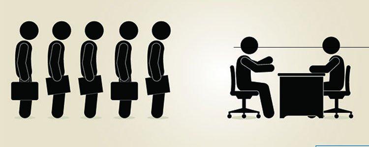 İstihdam ve İşsizlik Ders Notları - Önemli Notlar (Özet)