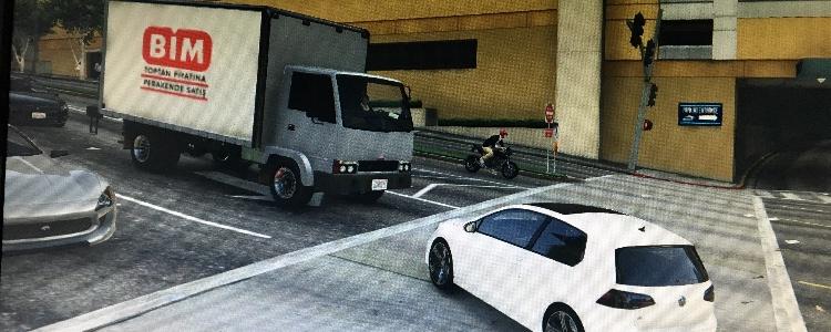 GTA 5 Steam'da indirime girdi - En Ucuz GTA 5 Fiyatı