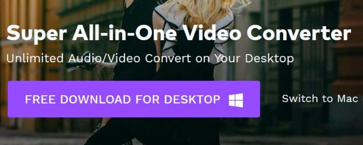 MKV Videolar MP4 Formatına Nasıl Dönüştürülür?