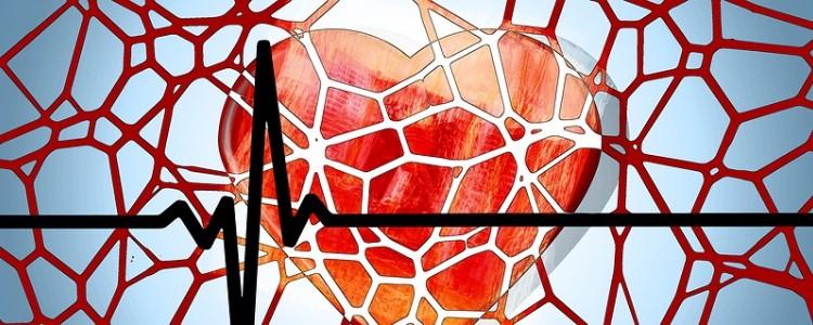 Hipertansiyon Belirtiler ve Tedavisi - Doğru Tansiyon Ölçümü