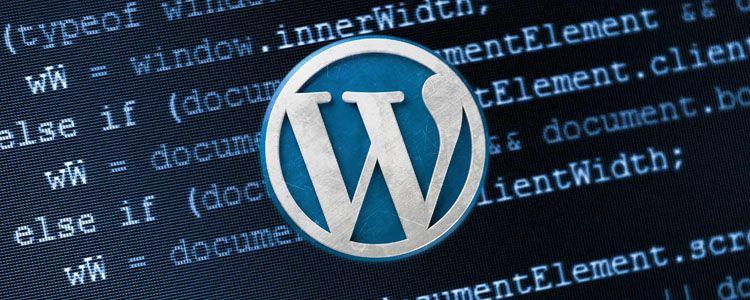 Wordpress Blog Kurulumu - Adım Adım Resimli Anlatım